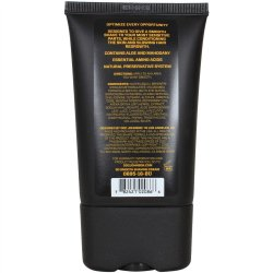 Optimale: So Smooth Shave Cream - 4 oz. 2 Product Image