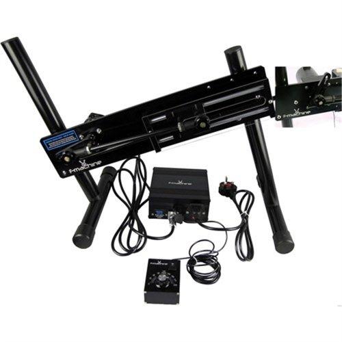 F-Machine Pro - 110V 1 Product Image