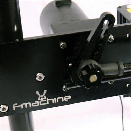 F-Machine Pro - 110V 3 Product Image