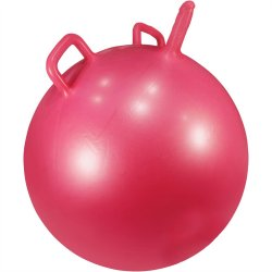 Pink Diamond: Single Magic Ball - Pink 1 Product Image