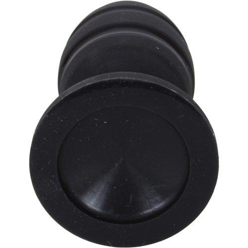 Platinum: The Blast - Black 3 Product Image