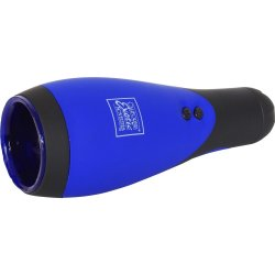 Apollo: Power Stroker - Blue 3 Product Image