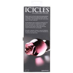 Icicles No. 12 11 Product Image