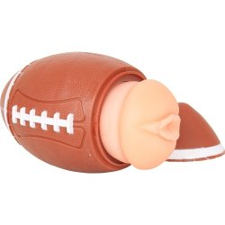 Fantasy Football Pussy And Ass Stroker 2 Product Image