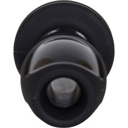 Platinum: The Stretch - Small - Black 4 Product Image