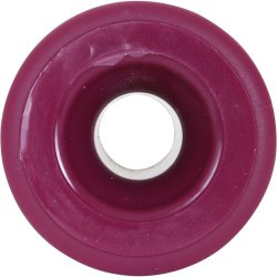 Platinum: The Stretch - Medium - Purple 3 Product Image