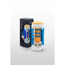 Autoblow 2+ Unit With Size B - 4 - 5.5 inch Sleeve 9 Product Image