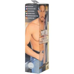 Tommy Gunn Cyberskin Penis Extension 7 Product Image