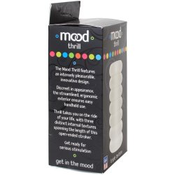 Mood Thrill - Frost 4 Product Image
