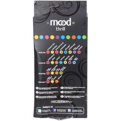 Mood Thrill - Frost 5 Product Image
