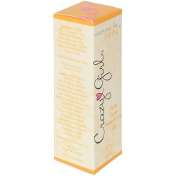 Crazy Girl Anal Ease Gel - .5oz 3 Product Image