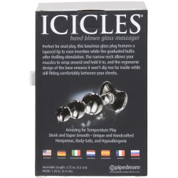 Icicles No. 47 5 Product Image