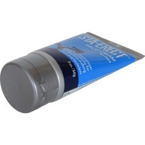 Sta-Erect Delay Creme For Men - 2oz. 3 Product Image