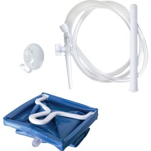Unisex Douche 1 Product Image