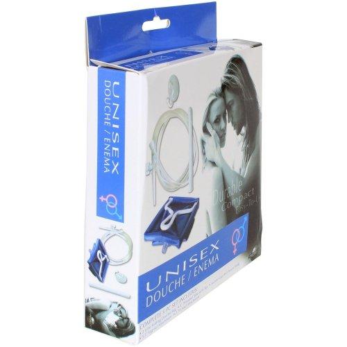 Unisex Douche 3 Product Image
