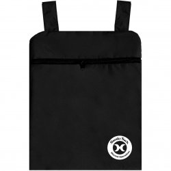 Sneaky Sack - Black 2 Product Image