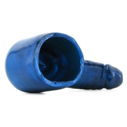 Magic Massager Phallic Attachment 5 Product Image