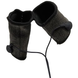 Fetish Fantasy Shock Therapy Cock Sock  2 Product Image