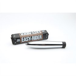 Easy Rider Massager with case 1 Product Image