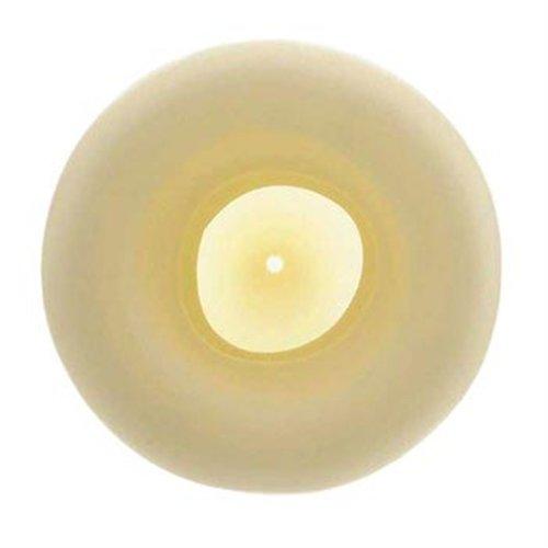 """Xtender II Glow In The Dark Penis Pump - 8"""" 3 Product Image"""