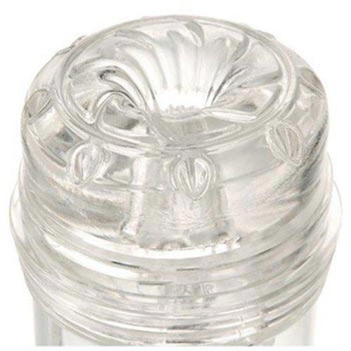 Fleshjack GO: Torque Ice 4 Product Image