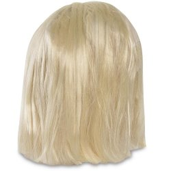 Pipedream Extreme Toys: Hot Water Face Fucker - Blonde 4 Product Image