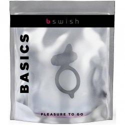 BCharmed Classic - Black 5 Product Image