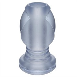 TitanMen: The Hollow - Clear 1 Product Image