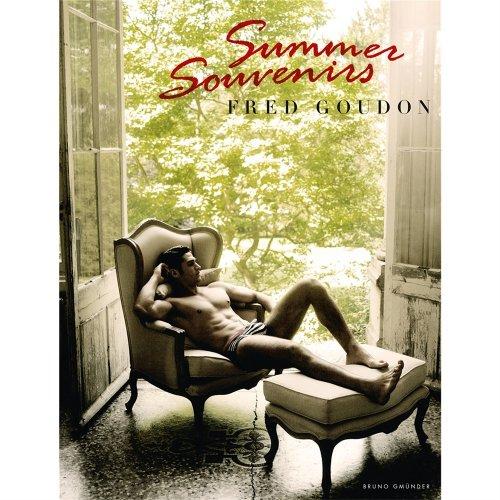 Summer Souvenirs 1 Product Image
