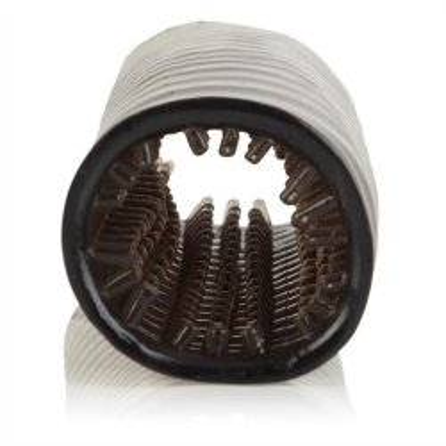 Colt Hand Job Stroker 4 Product Image