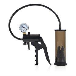 Top Gauge Professional Pressurized Pump Product Image