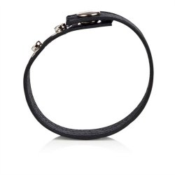 Colt Leather Cock & Ball Strap 3 Product Image