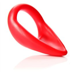 Tantus: C-Sling - Red Product Image