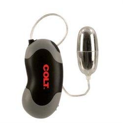 Colt Xtreme Turbo Bullet Product Image