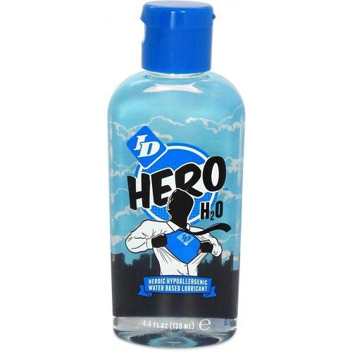 ID Hero H2O - 4.4 oz. 1 Product Image