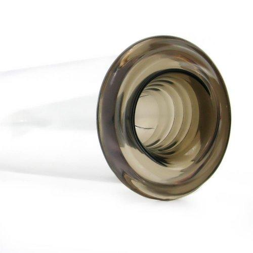 Precision Pump Advanced 2 2 Product Image