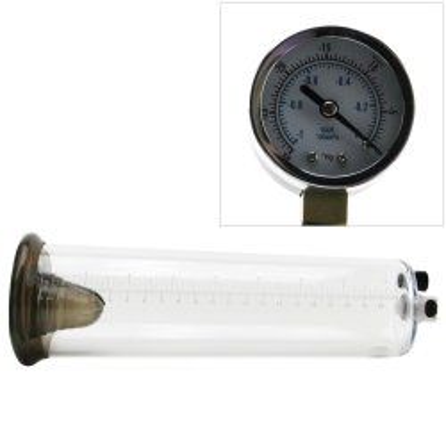 Precision Pump Advanced 2 3 Product Image
