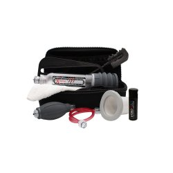 Bathmate Hydromax X30 Extreme Penis Pump 1 Product Image