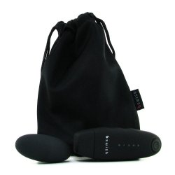 Bnaughty Classic - Black 3 Product Image