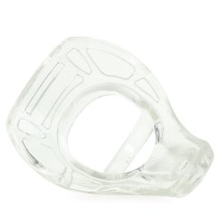 Perfect Fit: Armour Tug - Clear 5 Product Image