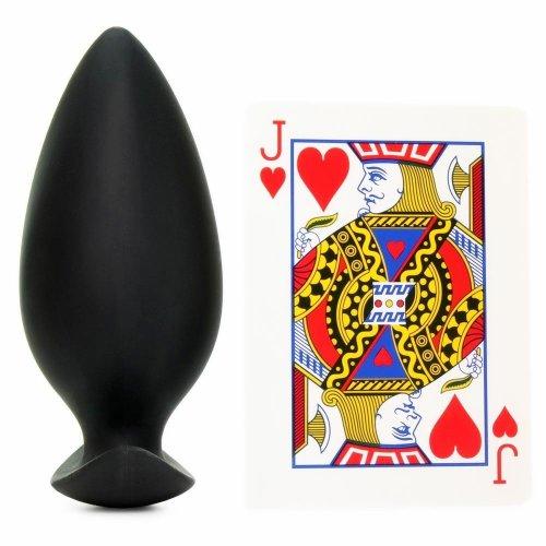Renegade Spade - Large 4 Product Image