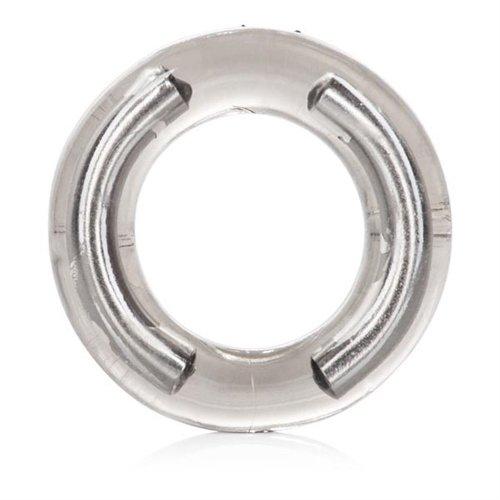 Apollo Premium Support Enhancer - Medium - Smoke 1 Product Image