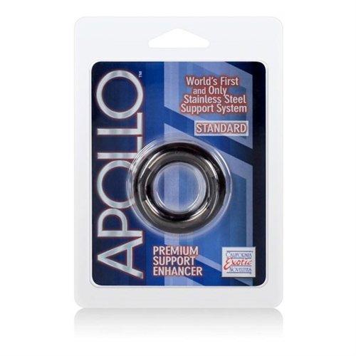 Apollo Premium Support Enhancer - Medium - Smoke 3 Product Image