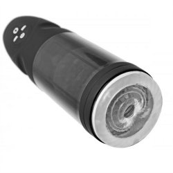 Strobe Multi Function Rechargeable Stroker 4 Product Image