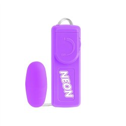 Neon Triple Play Kit - Purple 2 Product Image