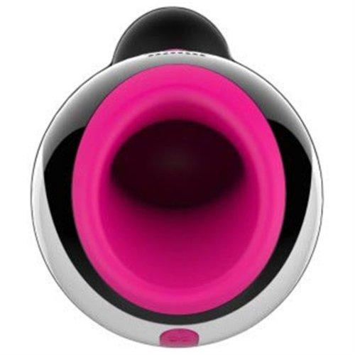 Nalone Oxxy 5 Product Image