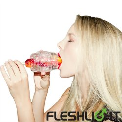Fleshlight - Quickshot - Vantage 3 Product Image