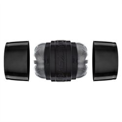 Fleshlight - Quickshot - Boost 5 Product Image
