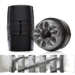 Fleshlight - Quickshot - Boost 6 Product Image