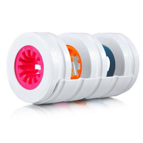 Zolo Stax Mix N Match Masturbator 4 Product Image